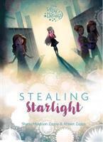 Stealing Starlight