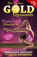 Go-for-Gold Gymnasts