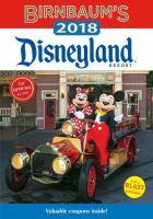 Birnbaum's 2018 Disneyland Resort