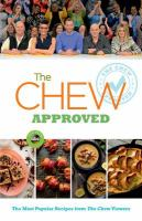 The Chew Approved