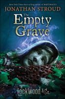 The Empty Grave