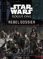 Rebel Dossier