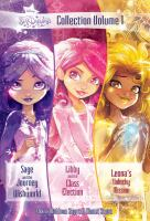 Star Darlings Collection