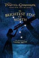 The Brightest Star in the North