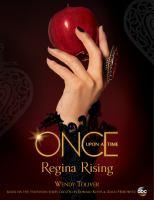 Regina Rising