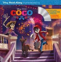Coco [sound Recording]