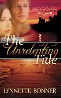 The Unrelenting Tide