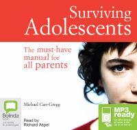 Surviving Adolescents