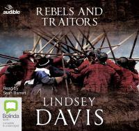 Rebels and Traitors