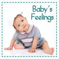 Baby's Feelings