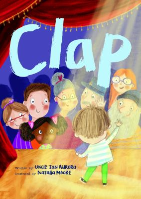 Aurora Clap