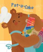 Pat-a-cake