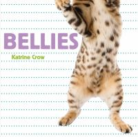 Bellies