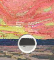 Passion Over Reason