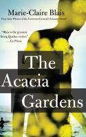 The Acacia Gardens