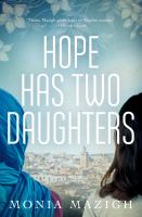 Image: Hope Has Two Daughters
