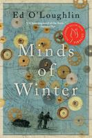 Image: Minds of Winter