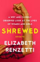 Shrewed (Book Club Set)