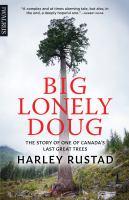 Big Lonely Doug