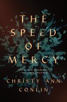 Image: The Speed of Mercy