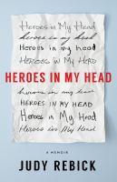 Image: Heroes in My Head