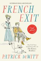 French Exit