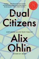 Image: Dual Citizens