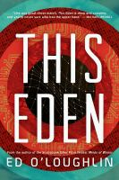 This Eden