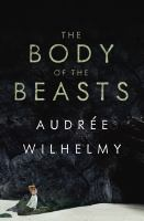 The Body of the Beasts