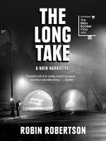 Image: Long Take
