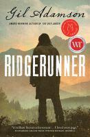 Image: Ridgerunner