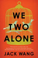 Image: We Two Alone