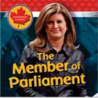 The Member of Parliament
