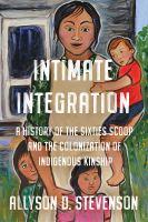 Intimate Integration