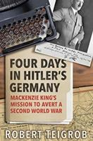 Four Days in Hitler's Germany