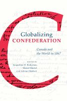 Globalizing Confederation