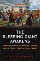 The Sleeping Giant Awakens