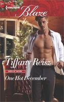 One Hot December