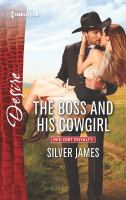 The Boss and His Cowgirl