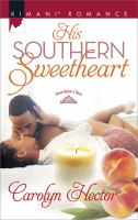 His Southern Sweetheart