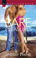 Bare Pleasures
