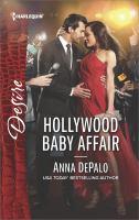 Hollywood Baby Affair