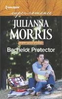 Bachelor Protector
