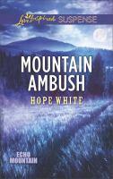 Mountain Ambush