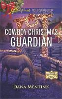 Cowboy Christmas Guardian