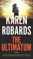 The Ultimatum--an International Spy Thriller