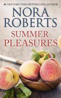 Summer Pleasures