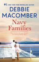 Navy Families