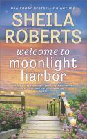 Welcome to Moonlight Harbor