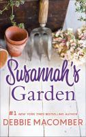 Susannah's Garden